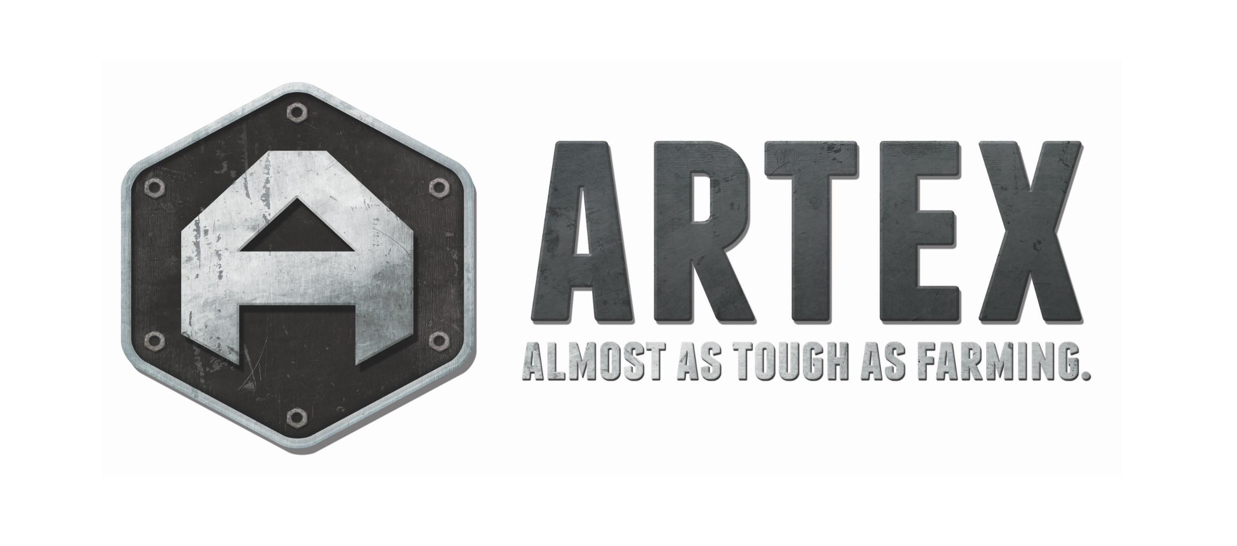 Artex3