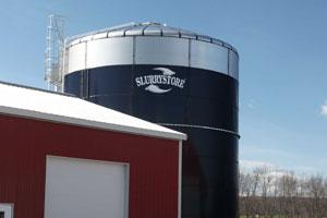 bioenergy1