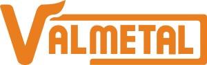 Valmetal logo