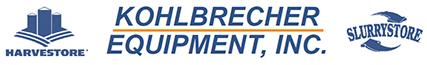Kohlbrecher Equipment, Inc.